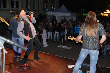 coverband-live