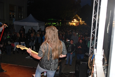 coverband-live4